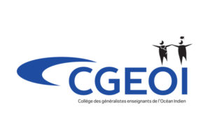 Logo CGEOI